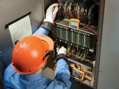 Что такое кип в электрике
