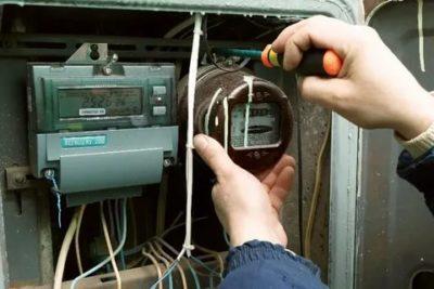 Когда нужно менять счетчик электроэнергии