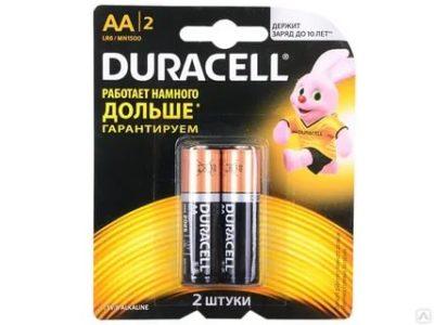 Можно ли заряжать пальчиковые батарейки Дюрасел