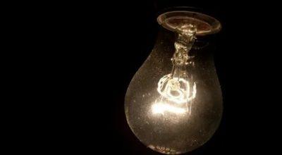 Кто изобрел лампочку Ильича