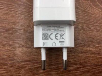Сколько ампер нужно для быстрой зарядки