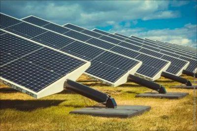 Как долго служат солнечные батареи