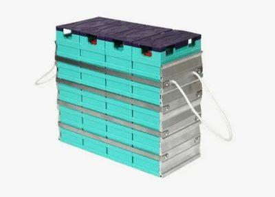 Как правильно хранить литий ионные аккумуляторы