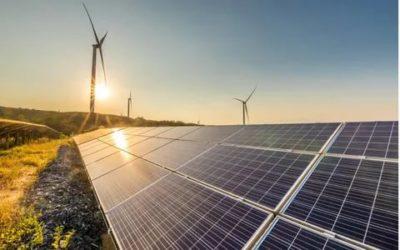 Каковы альтернативные источники энергии