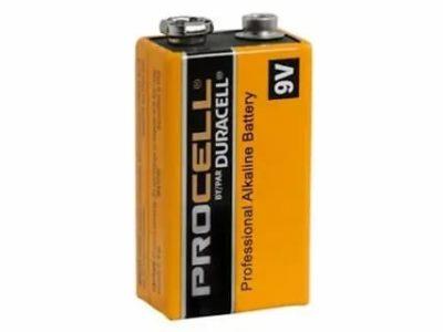 Как по другому называется крона батарейка