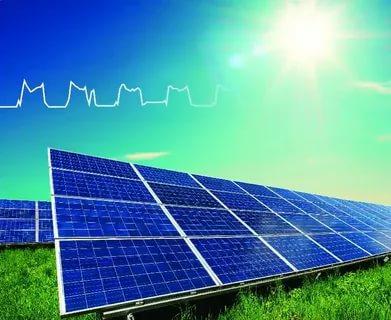 Какой срок службы солнечных батарей