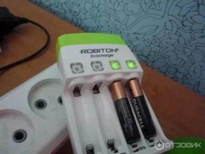 Можно ли заряжать алкалиновые батарейки Duracell