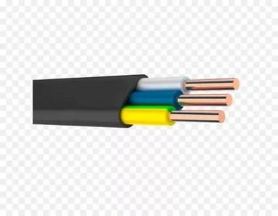 Что такое кабель ввг нг