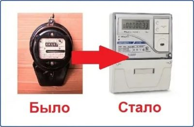 Сколько срок эксплуатации электросчетчика