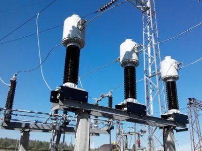 Что такое КВ в электричестве